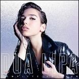 Dua Lipa (두아 리파) - Dua Lipa [Complete Edition]
