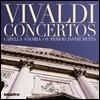 Zsolt Kallo 비발디: 협주곡 모음집 (Vivaldi: Concertos) 졸트 콜로