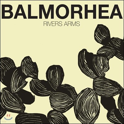Balmorhea (발머레이) - Rivers Arms