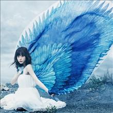 Minase Inori (미나세 이노리) - Trust In Eternity