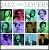 재즈 보컬 명곡 모음집 (Jazz for lovers) [LP]
