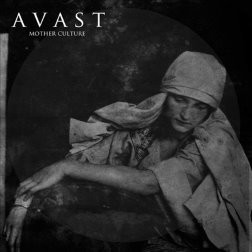 Avast - Mother Culture