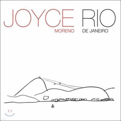 Joyce Moreno - Rio