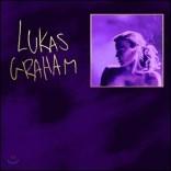 Lukas Graham - 3 (Purple Album)