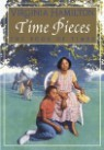 Time Pieces: The Book of Times