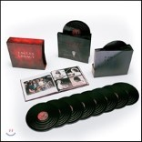 Eagles - Legacy LP Vinyl Box Set 이글스 박스세트