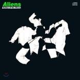 술탄 오브 더 디스코 2집 - Aliens
