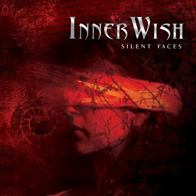 Innerwish - Silent Faces
