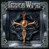 Innerwish - Inner Strength