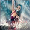 Evanescence - Synthesis Live 에반에센스 2017년 미국 라이브 [CD+블루레이]