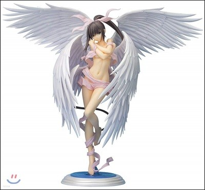 (예약도서)シャイニング.ア-ク 光明の熾天使サクヤ -Mode:セラフィム-