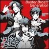 Buster Bros!!! (버스터 브로스!!!) - Buster Bros!!! Generation (Hypnosismic)