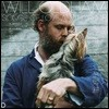 Will Oldham (윌 올드햄) - Songs of Love and Horror