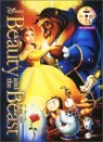 Beauty and the Beast 미녀와 야수