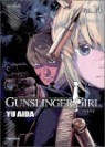 GUNSLINGER GIRL �ǽ����� �� 14