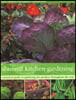 The Seasonal Kitchen Garden: A Practical Guide to Gardening Throughout the Year: Vegetables and Fruit; Practical Tips and Hints; Step-By-Step Seque
