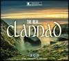 아일랜드 밴드 `클라나드` 베스트 (The Real… Clannad The Ultimate Clannad Collection)