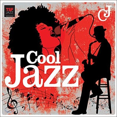 Cool Jazz (2012 Edition)
