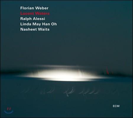 Florian Weber (플로리안 웨버) - Lucent Waters