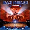 Iron Maiden - En Vivo!: Live 2011 (Standard Edition)