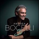 Andrea Bocelli (안드레아 보첼리) - Si