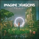 Imagine Dragons - Origins 이매진 드래곤스