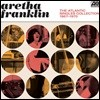 Aretha Franklin (아레스 프랭클린) - The Atlantic Singles Collection 1967-1970 [2CD 디럭스 에디션]