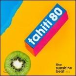 Tahiti 80 (타히티 80) - The Sunshine Beat Vol.1