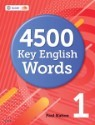 4500 Key English Words 1
