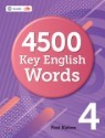 4500 Key English Words 4