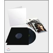 The Beatles - (White Album) 비틀즈 화이트 50주년 기념 앨범