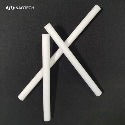 나오테크 소모품 USB 가습기 교체필터 모음