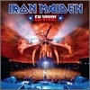 Iron Maiden - En Vivo!: Live 2011 (Limited Edition)