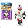 Funko - (펀코)Funko Action Figure: Disney Afternoon - Gizmoduck (디즈니)(애프터눈)(기즈모덕)