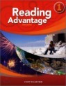 Reading Advantage 1 : Student's Book