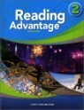 Reading Advantage 2 : Student's Book