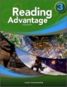 Reading Advantage 3 : Student's Book