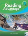 Reading Advantage 3 with Audio CD