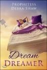 Dream Dreamer
