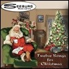 Seeburg Music Library (시버그 뮤직 라이브러리) - Twelve Songs For Christmas