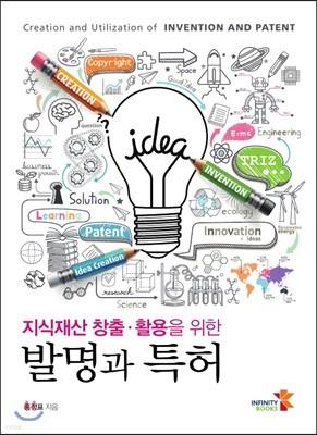 발명과 특허