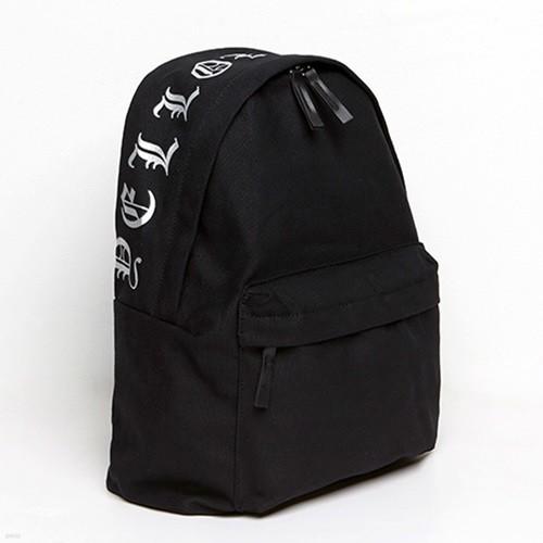 [옐로우스톤] 백팩 DAILY BACKPACK-YS1023BA 블랙