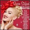 Gwen Stefani (그웬 스테파니) - You Make It Feel Like Christmas [Deluxe Edition]