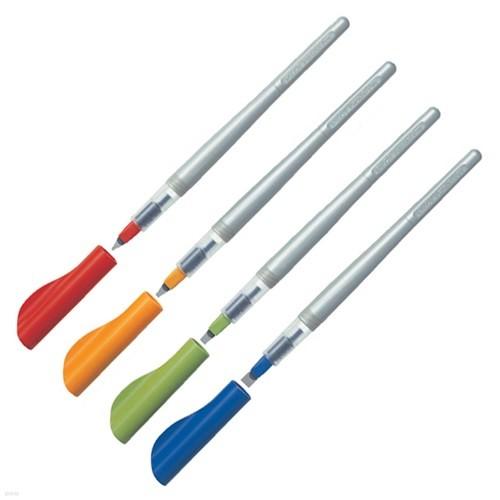 파이롯트 패럴렐 펜 1.5mm 2.4mm 3.8mm 6.0mm