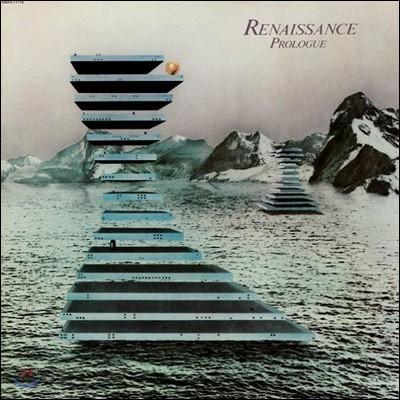 Renaissance (르네상스) - Prologue
