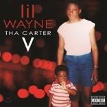 Lil Wayne (릴 웨인) - Tha Carter V