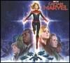 Marvel's Captain Marvel : The Art Of The Movie : 영화 캡틴 마블 공식 컨셉 아트북