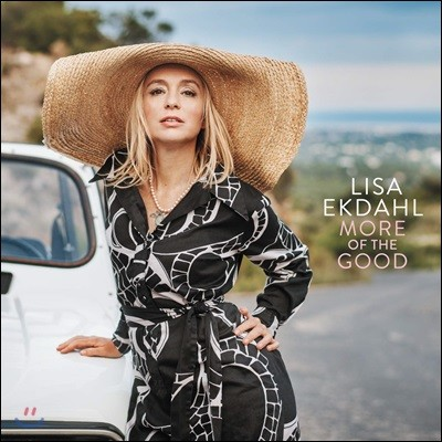 Lisa Ekdahl (리사 엑달) - More Of The Good