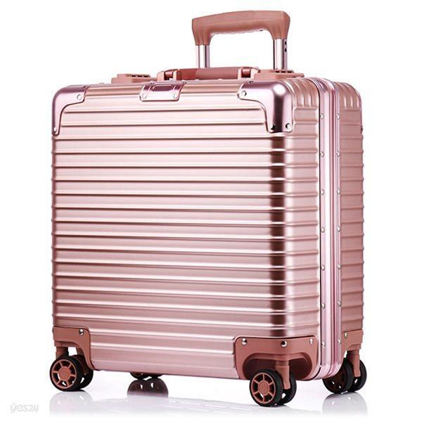 토부그 TBG1746 로즈골드 17인치 비지니스 캐리어 여행가방