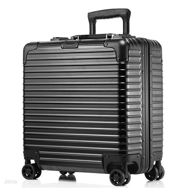 토부그 TBG1746 블랙 17인치 비지니스 캐리어 여행가방